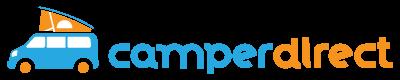 CamperDirect – Campervan Supplies & Accessories